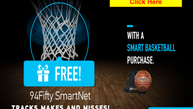 94 fifty graphic promotion2.1-vegas-basketball