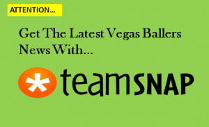vegas_ballers_teamsnap_ad_picture