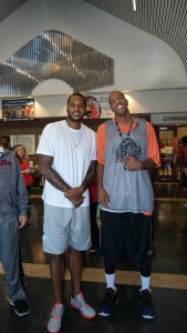 carmelo anthony-jerome-jyd-williams-vegas-ballers9