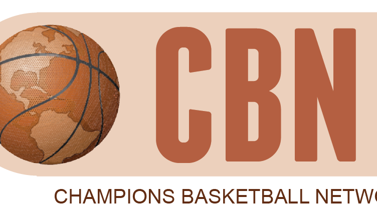 CBN_logo_version_2_-_newest-transparent-vegas-ballers