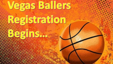 vegas_ballers_registration_begins-e1454616160948-big
